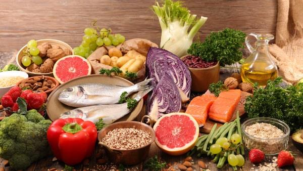 dieta mediterranea frena artrosis