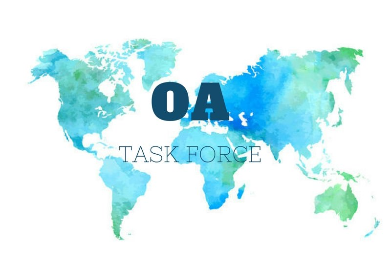 OA task force